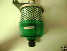 Smc Namc 310 Exhaust Cleaner