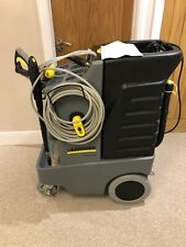 KARCHER ALL PURPOSE TOUCHLESS CLEANER AP100/50M MOBILE VAC & JET WASHER - 230V