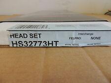 ROL HS32773HT Hi Temp Performance Head Gasket Set for 90-93 GM 2.5L 151 CI 4 cyl
