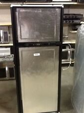 Norcold NXA841R Refrigerator 7.5 Cubic Ft. 2 Way