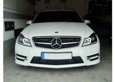 Mercedes Benz C 220 T CDI AMG Sportpaket Avantgarde unfallfrei SH Navi EURO 5 BE