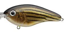 New listing Strike King Pro Model Series 5Xd Crankbait - Barfish