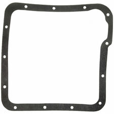 Automatic Trans Oil Pan Gasket Victor W37978 - TOS18640