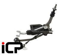 STi Performance Quick Short Shifter 6 Speed Fits: Subaru Impreza 07-14 WRX STi
