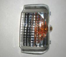 FIAT Ducato Seitenspiegel Blinker wing mirror turn signal lamp right 71748253