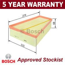 Bosch Air Filter S0343 F026400343
