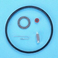 Inlet Needle Carburetor Kit For Tecumseh 631021 631021B 631021A Engine