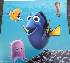 Sticker mural Nemo décoration
