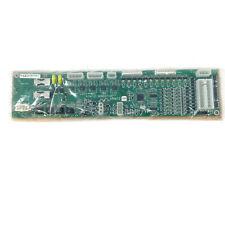 Whelen Liberty 01-0269879-00 LC I/O Board Assembly / Static Sensitive 69867J
