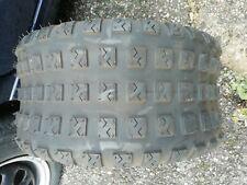 18x8.00-8 2ply Kenda Tractor de jardín nuevo Neumático Cortacésped Paseo en