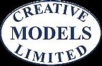 CreativeModelsLtd