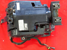 Johnson Evinrude 150 hp Etec outboard 5005113 Trim Unit Midsection Swivel Steer