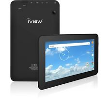 "iView 7"" Tablet PC, Android 7.1"