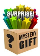 🔥Mystery Package- Tools, Gadgets,Funko, Electronics, Household, Random🔥