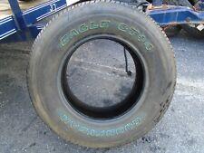 Goodyear Eagle GT+4 Tire P225/70R15