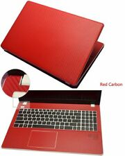 Laptop Protector Leather Sticker Skin Cover for Dell XPS 13 9360 9350 9343