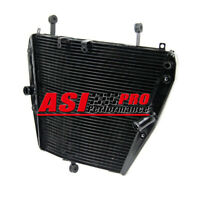 Aluminum Radiator For Honda CBR1000RR CBR 1000RR 2008-2011 2009 2010 Replacement