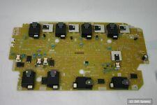 Brother hl-3040cn Board c0z22b-dclna _ ch2