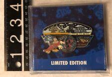 Disney Believe in Magic 13 Jumbo LE 300 pin