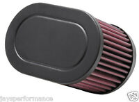 KN AIR FILTER REPLACEMENT FOR KAWASAKI KZ400 74-75; KZ1000 79-80