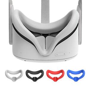 Blocage de la lumière du couvercle du masque pour les yeux pour Oculus Quest 2