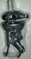 Star Wars IMPERIAL PROBE DROID Figure Hoth Outfit Recon Patrol Exclusive