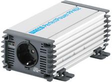 WAECO POWER INVERTER PP402 MODIFIED SINE WAVE 3500W 12V VOLT DC 240V AC
