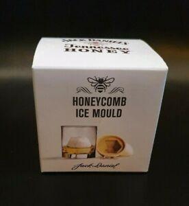 Official Jack Daniels Honey Items- Various Bundle/Gift Pack Options