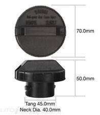 Plastic Car And Truck Fuel Tanks Ebay