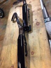 HARLEY DAVIDSON Softail Breakout Complete Exhaust