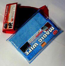 Jopasu Magic Wipe Mini Duster Combo