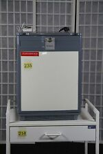 Dometic Ds20-60 Kühlschrank Arzneimittel Medikamente