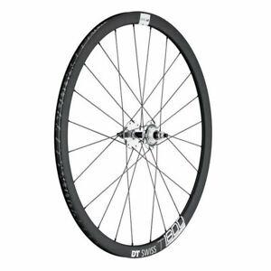 Roue Arrière t1800 Pignon Fixe / Piste 32mm 1v 2140038665 DT Swiss Bicyclettes