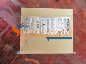 ONE Used Panasonic Servo Driver MSS023A1XP