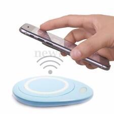 Chargeurs et stations d'accueil Samsung Nexus S pour téléphone mobile et assistant personnel (PDA) Google