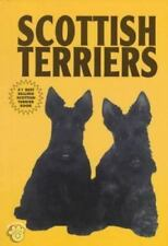 Scottish Terrier by T. H. Snethen (1998, Paperback, Annual)
