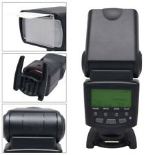 Pro 1400D SL430-C E-TTL flash for Canon 1400D 1300D 1200D 1100D 1000D Speedlite