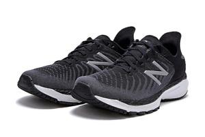 New Balance Frisch Schaum 860v11 Damen Laufschuhe Straße Run Sneakers W860B11-D