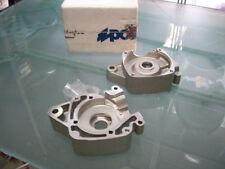 Coppia carter Mini Moto motore Polini CV 412