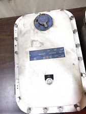 Westinghouse Hazardous Location Explosion Proof Electrical Switch Box Starter