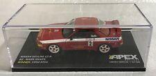 1:43 NISSAN SKYLINE GT-R #2 MARK SKAIFE WINNER 1992 ATCC WINFIELD NISMO APEX