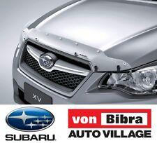 Brand New Genuine Subaru XV Bonnet Protector J101AFJ000
