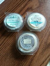 Wax Tarts Wax Melter Lot Of 3 Mixed Bath And Body Works FREE SHIPPING