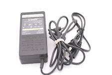 Laptop AC Adapter Charger Power Supply SONY VGP-AC19V13 19.5V 4.7A