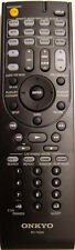 NEW GENUINE ONKYO REMOTE CONTROL HT-R290 HT-R380 HT-R390 HT-RC230 HT-S3300