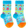 Cakewalk Socken Anja Größe 19-22, 23-26, 27-30 Neu Sommer 2016 UVP 5,95 €