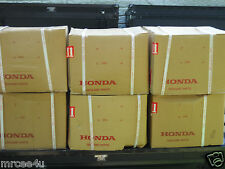 New Honda Generator Oem Parts 31120 Zc6 631 Stator Assy For Eb12d 12kva 12kw