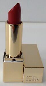 Estée Lauder Pure Color Envy Matte  sculpting  Lipstick - 333 Persuasive