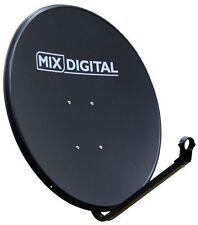 TV Satellite Dishes