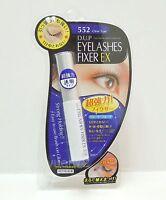 d-up False Eyelashes Glue Fixer EX 552 (Clear Type)